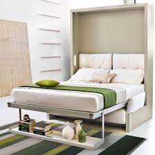 Bestar Wall Beds by Murphy Bed Mattress Wall Bed Down Horizontal Murphy Bed With 2