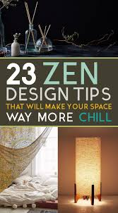 23 Simple Design Tips That Will Make Your Home Less Stressful Meditation SpaceMeditation Room DecorZen