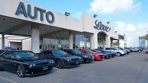 Love PreOwned AutoCenter | New Dealership In Corpus Christi, TX ... Chevrolet Pickup Truck In Corpus Christi Texas Usa Photo Taken Used 2016 Volvo Vnl 670 In Tx Trucks For Sale On Ford F350 At The King Ranch Stock New F150 Access Lincoln 2014 Mack Cxu613 Oil Market Bust Yields Unexpected Boom Repo Men 40 Foot Shipping Container Cafe 2019 Vnrt640 Vnr64t300 Green Light Coffee Food Roaming Hunger 1gtn1tec2fz901723 2015 White Gmc Sierra C15 On Corpus