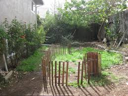 Halloween Cemetery Fence by Halloween 2010 Haunted Graveyard U2013 Eric Melski U0027s Blog Melski Net