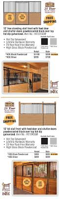 Cupolas And Horse Barn Doors. Triton Barn Systems. Classic Divider With Partial Center Grill Top Tops Barns And Did You Know Costco Sells Barn Kits Order A Pengineered Triton Barn Systems Rowley Ia 52329 3194484597 155 Best Images On Pinterest Children Homes Homemade Box Stalls Just 2x8s 4x4s Stalls Vetting Area Lpation Chute Foal Coainment Horse Stall Ideas House Interior Half Doors Suggestions 8 Wood Genieve Using Premier Horse Window Priefert 143 Stable Dream Cupolas Pole Interior Design Swdiebarntimberframe