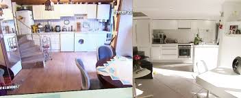 maison a vendre replay s inscrire à recherche appartement ou maison de design unique