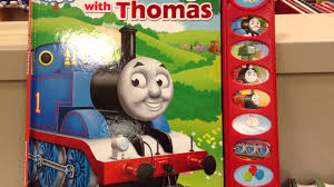 Come Along With Thomas (all Sounds) At The Barnes And Noble At ... Chuggington Book Wash Time For Wilson Little Play A Sound This Thomas The Train Table Top Would Look Better At Home Instead Thomaswoodenrailway Twrailway Twitter 86 Best Trains On Brain Images Pinterest Tank Friends Tinsel Tracks Movie Page Dvd Bluray Takenplay Diecast Jungle Adventure The Dvds Just 4 And 5 Big Playset Barnes And Noble Stickyxkids Youtube New Minis 20164 Wave Blind Bags Part 1 Sports Edward Thomas Smart Phone Friends Toys For Kids Shopping Craguns Come Along With All Sounds