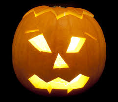 Halloween Is Not A Satanic Holiday by Should Halloween Make Us Happy Christian Questions Podcast