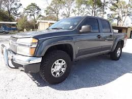 2008 CHEVROLET COLORADO Z-71 4X4 FOR SALE! LEISURE USED CARS 850-265 ... Chevy Colorado Z71 Trail Boss Edition On Point Off Road 2012 Chevrolet Reviews And Rating Motor Trend Test Drive 2016 Diesel Raises Pickup Stakes Times 2015 Bradenton Tampa Cox New Used Trucks For Sale In Md Criswell Rocky Ridge Truck Dealer Upstate 2017 Albany Ny Depaula Midsize Are Making A Comeback But Theyre Outdated Majestic Overview Cargurus 2007 Lt 4wd Extended Cab Alloy Wheels For San Jose Capitol