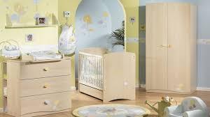 aubert chambre bebe luminaire chambre bebe aubert visuel 6