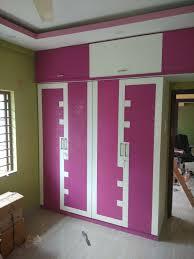 100 Interior Decoration Images SS Photos Dum Dum Kolkata Pictures