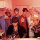 Entertainment News Roundup: Shares in K-pop group BTS' management label Big Hit drop after debut; Bollywood ...