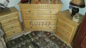 chambre a vendre chambre a coucher a vendre à vendre à dans meubles et décoration