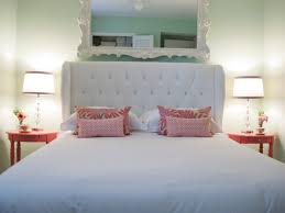 Coral Colored Bedding by Bedrooms Superb Tan And Coral Bedroom Coral Grey Bedroom Coral