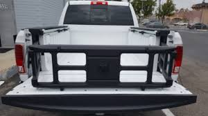 Stowable Bed Extender? Top 5 Storage Accsories For Your Ford Trucks Bed Fordtrucks Ftruck 250 Lariat Readyramp Compact Extender Ramp Silver 90 Long 50 Width Pickup Truck Sideboardsstake Sides Super Duty 4 Steps With Amp Research Bedxtender Hd Max 042018 Found A New Use My Today Dee Zee Tailgate Dz17220 Fs Undcover Flexbed Matbed Ford Raptor Forum Bed Extender Enthusiasts Forums Bone Saltyshores Com Kayak 2010 F150 Forum Community Of Fans Tacoma