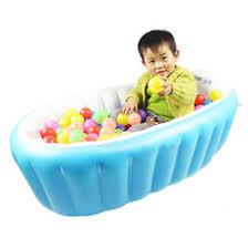newborn baby bath tub online for sale summer high quality portable