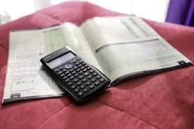 matériel de bureau comptabilité images gratuites l écriture gadget entreprise téléphone