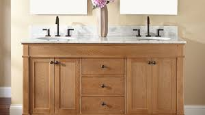 sink attractive admirable remarkable refreshing 60 double sink