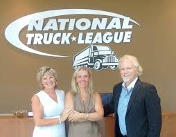 National Truck League Appoints VP Of National Growth | Today's ... National Trucking Week In The News Centreport Canada Celebrate Truck Drivers Appreciation Blog Transport Transportation Trucks Blue Truck Usa Tractor Unit From Abf Freight Qualify For Driving Reed Inc Milton De Rays Photos Seven Fedex Earn Top Honors At Championships Finals Hlights Youtube Thanking Moving Our World Forward Bloggopenskecom Bennett Celebrates Driver 2015 Industry Calls Thorough Education Road Users Truckers Association Home