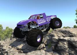 WIP Beta Released - Revamped CRD Monster Truck | BeamNG Monster Jam Arena Tour Coming To Broadmoor World In Colorado Truck 0316 For Spin Tires Amazoncom Hot Wheels Giant Grave Digger Mattel Madness A Look At Fan Deaths Spectator Injuries And Amalie Monster Truck Ride Las Vegas Sin City Hustler Build 10 Scariest Trucks Motor Trend Tpwwstayathemcomsebuilditreviewshtml Energy Pinterest Three Best Websites About Cool Rides Online Largest Parade Of Pickup Ram Trucks Break Guinness Legendary Jeep Built By Yakima Native Gets A Second Life