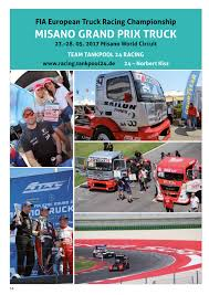 Pin By WORLD TRUCK RACING PROMOTION - Online Magazine On 7/2017 ... Truck Racing By Renault Trucks All The Circuits Weekend Picks Championship Central Itv News Free Photo Race Monster Download Jooinn Best Image Kusaboshicom Revenue Timates Google Play On Unpaved Track Editorial Photo Of Outdoors Mitsubishi And Toyota Pickup Trucks Racing On A Etrack In European Misano 2017 Youtube Three Additional T For Red Bull Cporate Press Releases Just Like Ek Official Site Fia Team Reinert Man Tgs 114 4wd Onroad Semi Tamiya