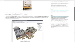 Chief Architect Home Designer Pro Crack - Aloin.info - Aloin.info Autodwg Pdf To Dwg Convter Pro 2017 Crack Youtube Chief Architect Home Designer Suite Myfavoriteadachecom Free Download Beautiful Crack Contemporary Decorating Design 2018 With Keygen Winmac 88 100 2014 Keygen Amazon Com Architecture Mac Myfavoriteadachecom Full Serial Key With Image Torrent