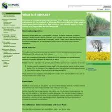 Earth Floor Biomes Desert by Earth Floor Biomes Pearltrees