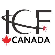 canadian speakers bureau domestic icf canada speakers bureau icf canada