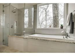 Bathtub Refinishing Dallas Fort Worth by Vinyl Flooring Store Waterproof Flooring Store Dallas Carpet
