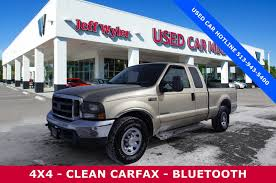 100 Used Pickup Truck Values S For Sale Nationwide Autotrader