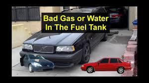 Water Or Bad Gas In The Car Or Truck Fuel Tank, How To Get It Out ... Best American Cars Suvs And Trucks Consumer Reports Denver Used In Co Family Truck Built By Stacey David From The Awesome Ultimate Custom Car About Us Dealership Morrisville Pa Daddy Daughter Matching Shirts For Truck Enthusiasts Or Genesis G70 Wins 2019 North Car Of Year Award The Radiator Carl Super City Charitable Car Show In Lisburn A Great Success Ni Blog Gmade Drops Gs02 Bom Ultimate Trail Big Squid Rc Xk8 Rs Tells All Carsmotorcyclestrucks Pinterest Collector Hot Wheels Diecast