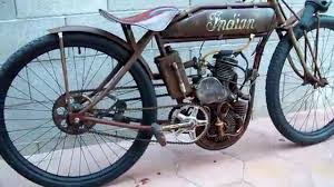 My Barn Find INDIAN Motorbike - YouTube Insanely Sweet Motorcycle Barn Find Bsa C15 Barn Find Finds Barns And Cars Old Indians Never Die Vintage Indian Motocycle Pinterest Kawasaki Triple 2 Stroke Kh 500 H1 Classic Restoration Project 1941 4 Cylinder I Would Ride This All Of The Time Even With 30 Years Delay Moto Guzzi Ercole 500cc Classic Motorcycle Tipper Truck Barn Find Vincent White Shadow Motorcycle Auction Price Triples Estimate Motorcycles 1947 Harleydavidson Knucklehead Great P 1949 Peugeot Model 156 My Classic Youtube