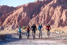 100 Tierra Atacama Biking Quebrada Del Diablo