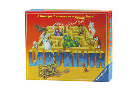 Best Board Games For Kids On Amazon According To Reviews