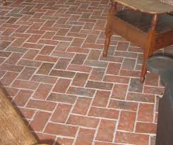 faux brick wall tiles exterior veneer floor tile lowes cost for
