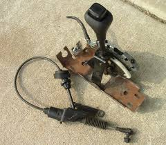 what shifter to use for my 4l60e pirate4x4 com 4x4 and off