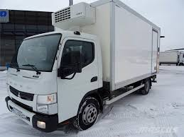 Used Fuso CANTER 7C15AMT/3850 Box Trucks Year: 2013 Price: $31,406 ... Mitsubishi Fuso Fesp With 12 Ft Dump Box Truck Sales 2017 Mitsubishi Fe160 Fec72s Cab Chassis Truck For Sale 4147 Fuso Canter Small Light Trucks For Sale Nz 7ton Fk13240 Used Dropside Truck Junk Mail Sinotruk Howo 10 Ton Dump Hinoused 715 4x2 Id18847 For In New South Wales 2008 Fm330 2axle Bulk Oil Delivery Quality Used Chris Hodge Truckpapercom Fe 2003 Fhsp Single Axle Box Sale By Arthur 2002 Fm617l 1032 Fk Vacuum Auction Or Lease