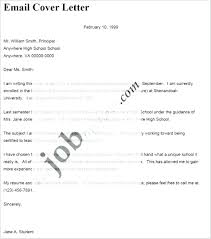 Resume For Job Application Cover Letter Email Sample Samples ... Write A Resume Cover Letter Career Center Usc Mail Format Po Box Offer Word File Valid Ms Fer Job Email Sample Climatejourneyorg 12 For Proposal Submission Letter Simple Stylish As Examples Application Emailing Emails For Applications Free Cover Mplate Seek Advice By Real People Eertainment Account Two Great Blog Blue Sky Rumes 7 Internal Posting