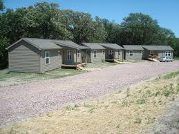 Ashfall Fossil Beds State Historical Park by Scholars Get Good Night U0027s Sleep At Ashfall Fossil Beds State