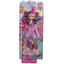 Amazoncom Disney Fairies Style 2 Iridessa 9