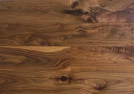 Classic Wood Floors William Beard Flooring For Raw Country Oak