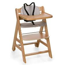 Hauck Beta+ Wooden Highchair - Natural Best Baby High Chair Buggybaby Customized High Quality Solid Wood Chair For Baby Feeding To Buy Antique Embroidered Wood Baby Highchair Foldingconvertible Eastlake Style 19th Mahogany Wood Jack Lowhigh Wooden Ding Chairs With Rocker Buy Chairwood Product On Foldaway Table And Fascating 20 Unique Folding Safetots Premium Highchair Adjustable Feeding Ebay Pli Mu Design Blog Online Store Perfect Inspiration About Price Ruced Leander High Chair