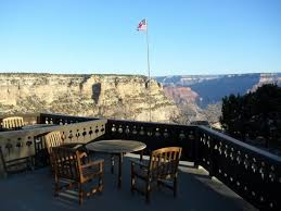 dining room ideas top el tovar dining room grand canyon dining