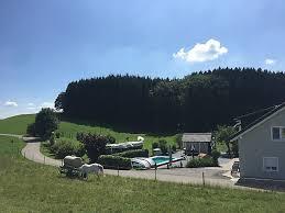 ferienwohnung hafners im allgäu kißlegg apart horrido allgäu baden württemberg für 6 personen deutschland