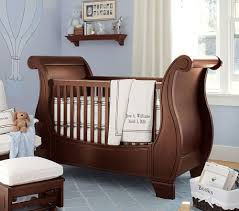 Astounding Pottery Barn Kids Sleigh Crib Design Also Great Glider ... Blankets Swaddlings Pottery Barn White Sleigh Crib As Well Bumper Together Archway Stain Grey By Land Of Nod Havenly Itructions Also Nursery Tour Healing Whole Nutrition Kids Dropside Cversion Kit F Youtube Serta Northbrook 4 In 1 Rustic Babys Room Emmas Nursery Kelly The City Abigail 3in1 Convertible Wayfair Antique In