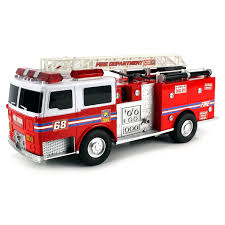 Shop Velocity Toys Super Express BIG Sized Ready To Run RC Fire ... City Of San Marcos Tx Kiel Fire Apparatus Now In Mexico Car Rescue Inside Truck Coents Stock Photo Royalty Free Tivoli Gardens Cophagen Denmark The Fire Truck Inside The Shop Velocity Toys Super Express Big Sized Ready To Run Rc And Johnny Ray Llc Visit Healthy Begnings Montessori Nation Nyoka On Twitter Leaving Wits Med Campus Kassel Family Project Life 365 North Little Rock Department Unofficial Website Engine Image Boots Michaelyamashita A House