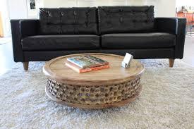 Friheten Sofa Bed Comfortable by Ikea Friheten Review Comfort U2013 Nazarm Com