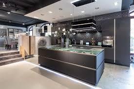 küchen in planegg küchentreff bickelhaupt küchenstudio