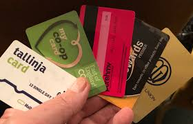 Five Star Pizza Gainesville Coupon Code. Boat Carpet Outlet ... Wingstop Coupon Codes 2018 Maya Restaurant Coupons Business Maker Crowne Plaza Promo Code Wichita Grhub Promo Code Eattry Save Big Today How To Money On Alcohol Wikibuy Oxo Magic Bagels Valley Stream To Get Discount On Drizly Coupon In Arizona Howla Uber Review When Will Harris Eter Triple Again Skins Joker Sun Precautions Aventura Clothing Eaze August Vapor Warehouse Denver Promoaffiliates Agency 25 Off Messina Hof Wine Cellars Codes Top 2019