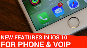 IOS 10 New Features: Phone, Contacts, VoIP API, & Voicemail ... Top 5 Android Voip Apps For Making Free Phone Calls Featured 10 Best Androidheadlinescom Business Technology Blog Thinksecurenet Top10 Voip List The Buying Guide Top10voiplist Calling Voip App Computergeekblog Office Reviews Youtube Mobile How Its Work Sign Up Up Most Reliable Speed Test Tools And Sip Things Can Do For You By Gettpreneurialcom