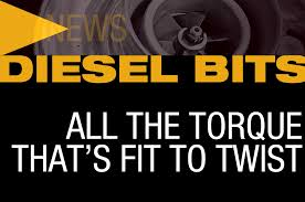 Diesel News, Quotes, And Rumors - Diesel Bits - Diesel Power Magazine Ford Truck Quotes On Quotestopics Tow Best Of Ford Found On Road Dead Haha Pinterest Auto Repair Forms Unique Used Jaguar F Pace 3 0d V6 S 5dr Awd Replacement Duramax Diesel Engines For Sale Bombers Custom 6 Door Trucks The New Toy Store Backgrounds Group 84 Mechanics Hub Courage Quote From Richard Branson Teslas Electric Semi Truck Elon Musk Unveils His New Freight 2006 Dodge Ram 2500 Slt Diesel Off Road Truck Off Wheels Vickers Dg4v3s2amu1b560en400 Ebay