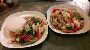 thai küche venningen restaurant bewertungen