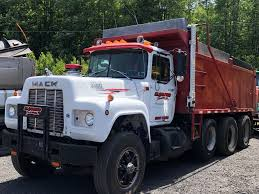Non Cdl Up To 26,000# Gvw | Dumps | Trucks For Sale