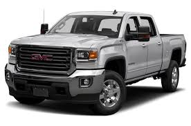 2019 GMC Sierra 3500s For Sale In Colorado Springs CO | Auto.com
